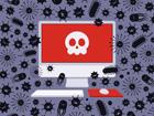 Cybercriminalité : ransomware, ingénierie sociale... comment y faire face ?