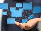Transformation numérique : le gouvernement teste sa plateforme auprès des PME