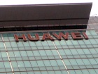 5G, smart city, IT : plongée dans le showroom chinois de Huawei