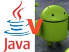 Nouveau rebondissement dans le dossier Oracle (Java) vs. Google (Android)