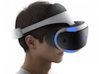 Les acteurs de VR / AR confrontés à une demande faible en 2017