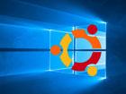 Windows 10 : Ubuntu fait son entrée dans le Windows Store
