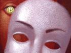 L'inventeur du Bitcoin décide de se démasquer lui-même, mais...