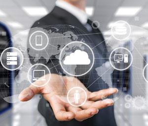 Comment l'ITSM peut-elle prendre en compte les nouveaux projets numériques ?
