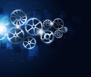 L'automatisation fait entrer la gestion des services informatiques dans l'ère digitale