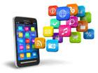 Android : le top des applis téléchargées en France ne change pas beaucoup