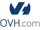 OVH : services renommés et évolutions au programme