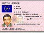 Le Royaume-Uni s'essaie au permis de conduire numérisé sur smartphone