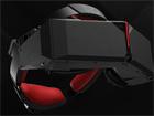 Acer se lance aussi sur le marché des casques de réalité virtuelle