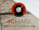 4G Monitor : Orange prend le large au 1er trimestre
