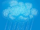 Microsoft : Azure est à 99,995 % de temps de disponibilité, mais nous pouvons faire plus