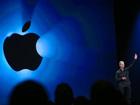 Apple Music et Shazam : un rapprochement « naturel »