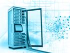 Cisco, HPE et McAfee livrent leur code à la Russie