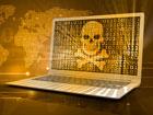 Attaques de ransomware : pourquoi et quand fait-il sens de payer la rançon