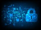 Le vol des données des employés pourrait être votre plus grand risque de sécurité