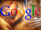 Antitrust et protection de la vie privée : nouvelle enquête pour Google ?