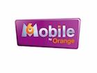 M6 va recevoir 114 millions d'euros d'Orange pour l'arrêt de son offre mobile