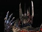 Sauron/Strider : la nouvelle attaque étatique débusquée par Symantec et Kaspersky