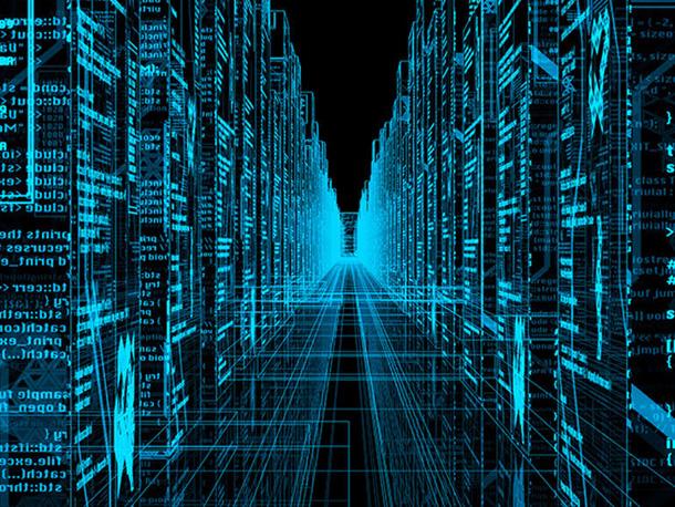 Big Data: 3façons dont les responsables des données peuvent modifier l'agenda de leur entreprise