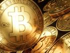 Bitcoin blues : Voici combien de cryptomonnaie a été volée l'année dernière