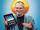 12 choses que Steve Jobs détesterait chez l'Apple d'aujourd'hui