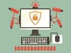 5 recommandations clés du Clusif pour la sécurisation des TPE