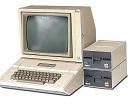 23 ans plus tard, ProDOS (Apple II) s'offre une nouvelle mise à jour