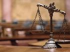 CJUE : un lien vers un contenu illégal peut engager votre responsabilité