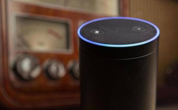 Alexa: un sous-domaine vulnérable ouvrait la porte aux attaques