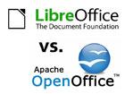 Passer d'OpenOffice à LibreOffice, c'est pas sorcier pour les collectivités françaises