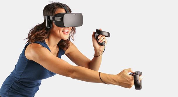 Panne Oculus Rift : un patch disponible pour corriger le problème de certificat expiré