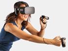 Réalité virtuelle et augmentée : les développeurs plébiscitent les casques HTC Vive et Oculus Rift