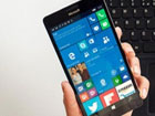 Toujours sous Windows Phone 8 ou 8.1 ? Plus de mises à jour d'applications