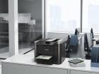 Canon MAXIFY : l'imprimante qui comprend comment vous travaillez