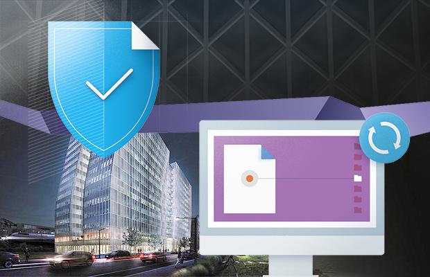 Box étoffe son écosystème avec l'intégration d'Adobe, IBM, Microsoft Teams, Slack et Splunk