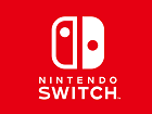 La Switch donne des ailes à Nintendo