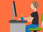 Créez votre bureau idéal : les périphériques