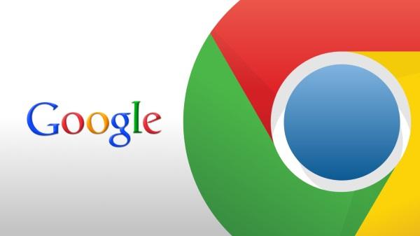 Six astuces avec les onglets du navigateur Chrome