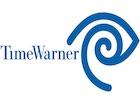Fusion AT&T-Time Warner : le gouvernement américain fait appel