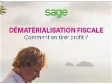 Dématérialisation fiscale : comment en tirer profit ?