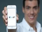 Onoff (Taïg Khris) : après les numéros de mobile virtuels, la portabilité virtuelle