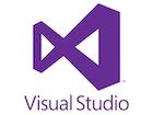 Visual Studio intègre des outils dédiés à l'intelligence artificielle