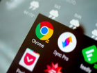 Google Chrome - 2 milliards d'installations actives et pas d'ad-blocker à venir