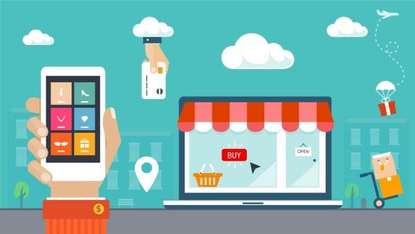 Microsoft étoffe son offre retail avec Dynamics 365 Commerce