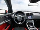 LG et Here font cause commune pour la voiture autonome