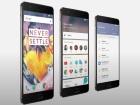 Une backdoor dans les smartphones de OnePlus ? [MAJ]