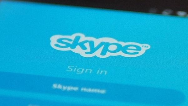 Skype Entreprise Online enterré dans deux ans