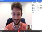 Vidéo-conférence : le français Vis.io simplifie la relation client