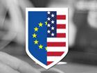 Privacy Shield : un enjeu majeur pour la compliance