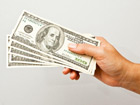 Ransomware : quand un hébergeur sud-coréen accepte de payer un million de dollars